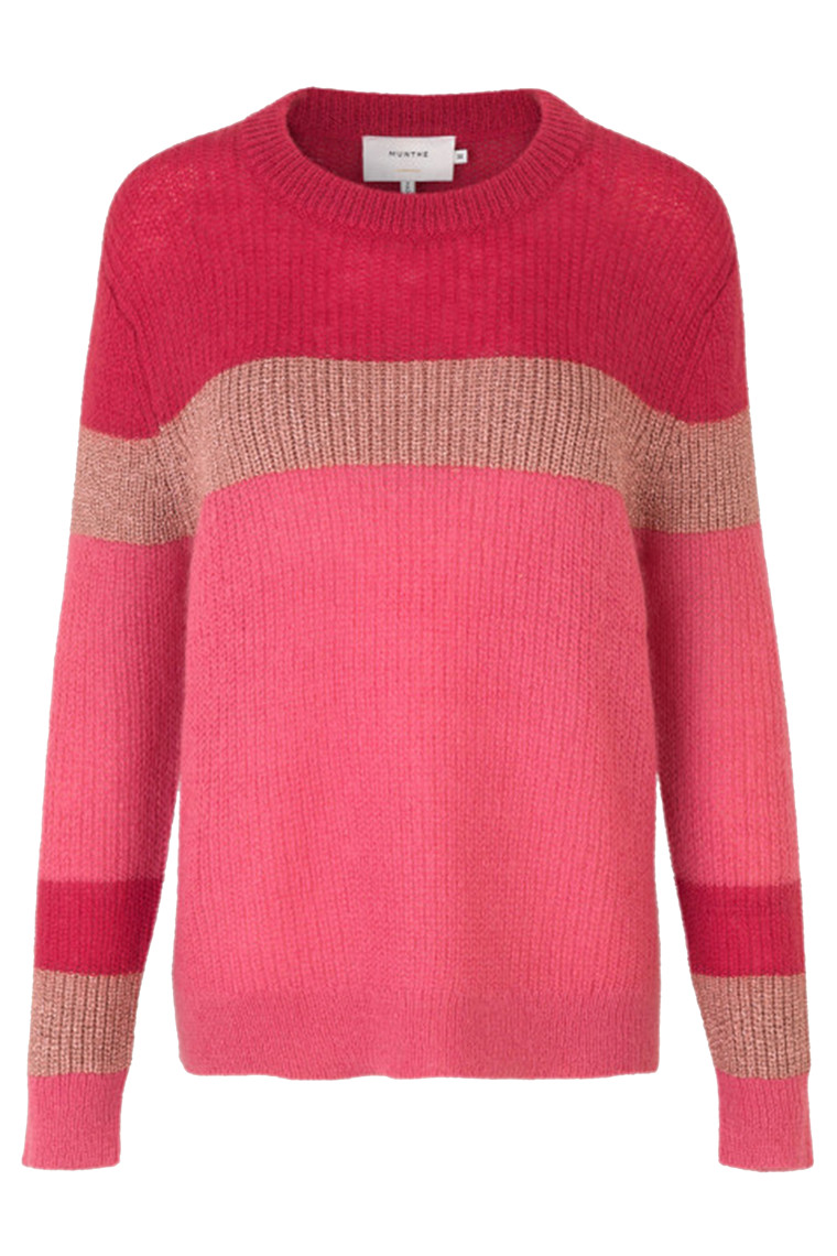 MUNTHE HECTOR 1608 PINK
