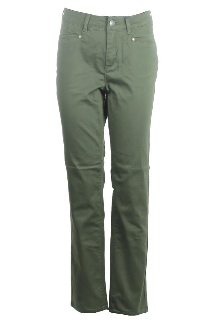 CRO 6007-440-482 Green