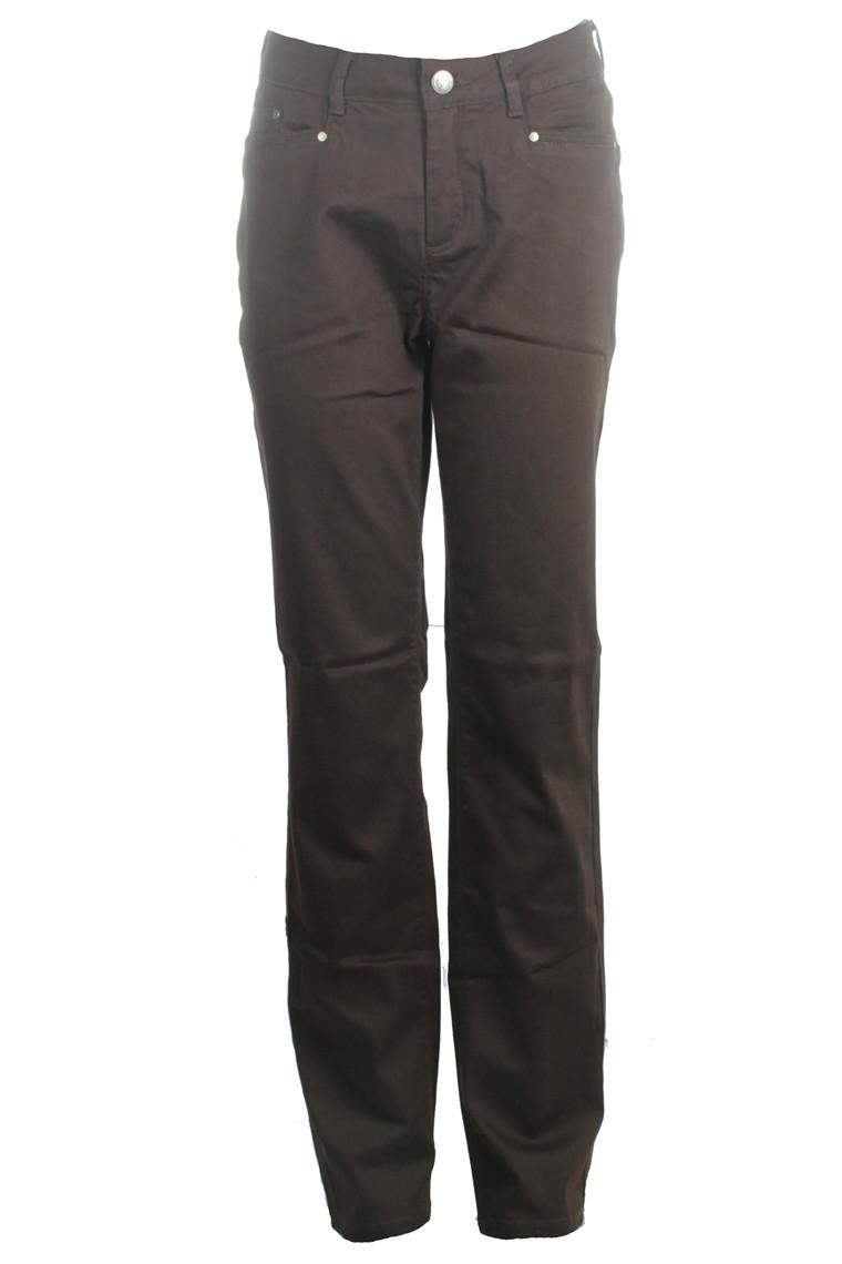CRO 6007-440-589 Dark brown