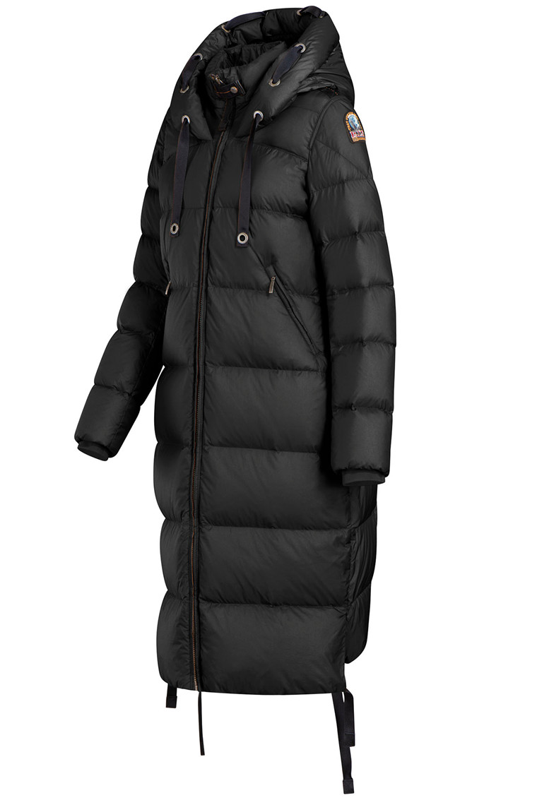 PARAJUMPERS PANDA EXTRA LONG EL31 SORT