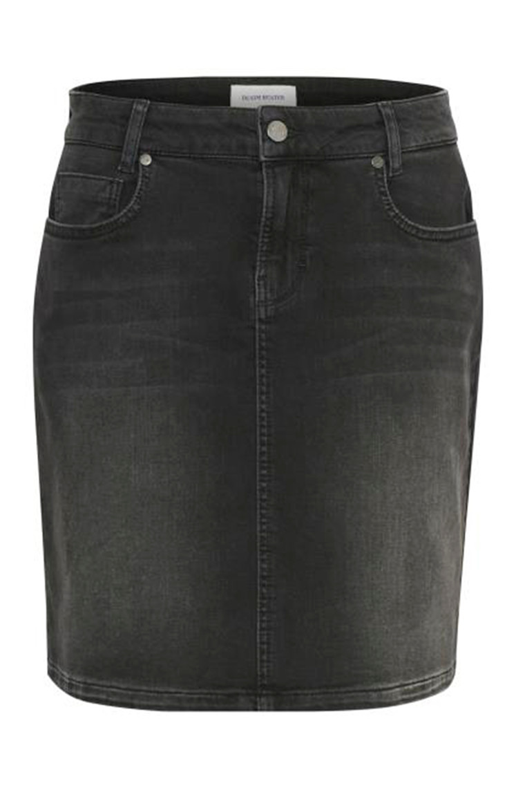 DENIM HUNTER 10702508 Diko Skirt