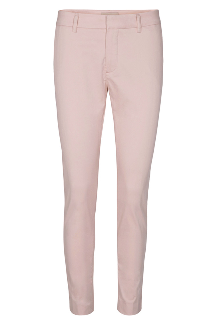 MOS MOSH 132551 ABBEY COLE PANT 132551 Chintz Rose