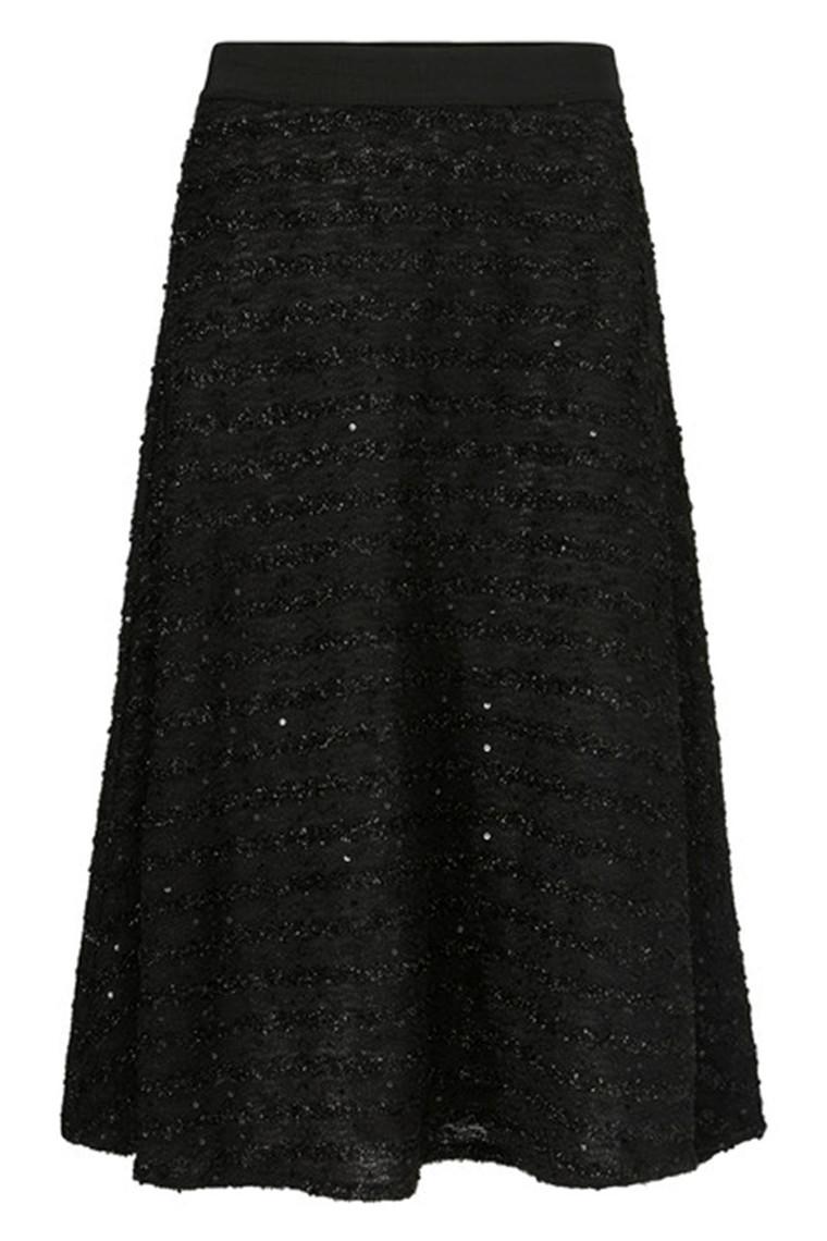 MASAI SUSANNE 194826914 Black