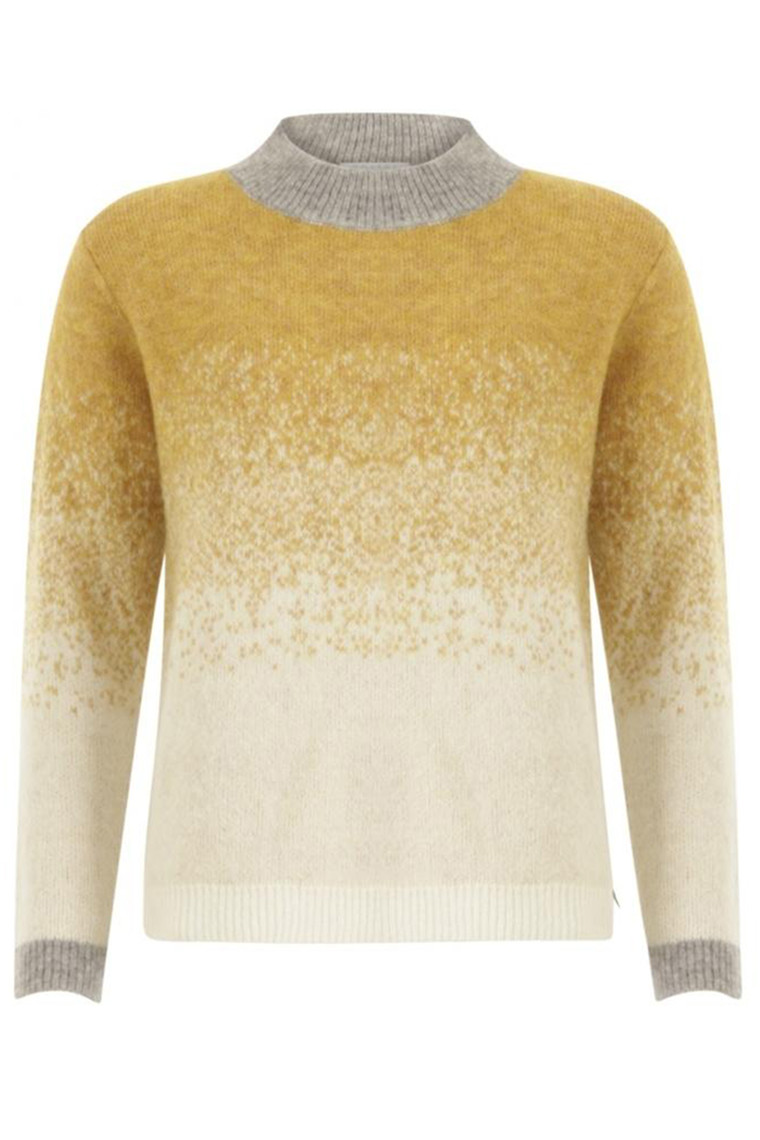 Coster Copenhagen 196-2553 Faded yellow -759