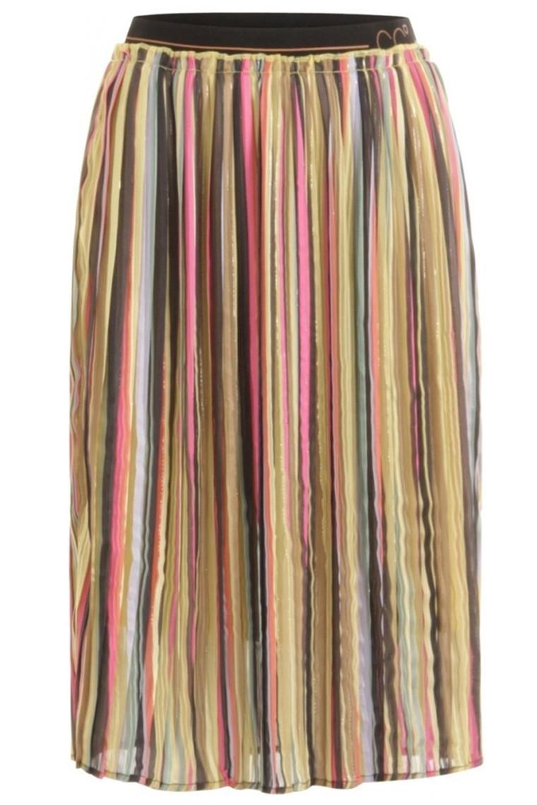 Coster Copenhagen 196-4660 Multi stripe print - 764