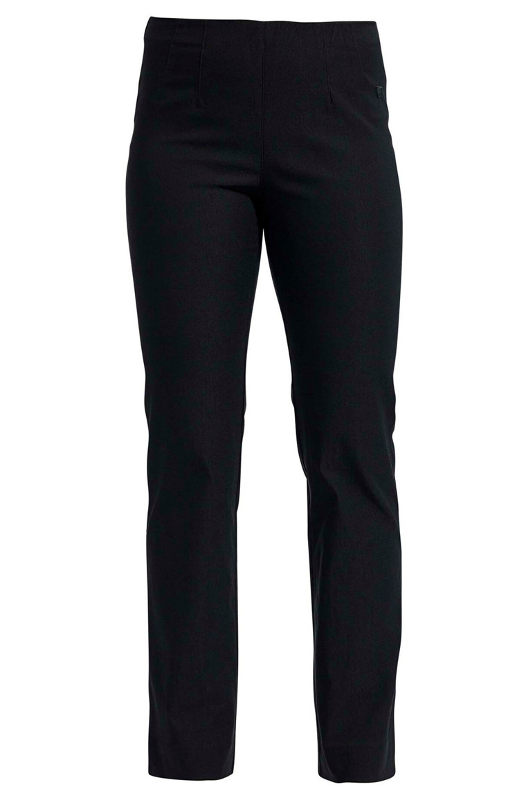 Laurie BELLA STRAIGHT NORMAL 28014-99970 Black