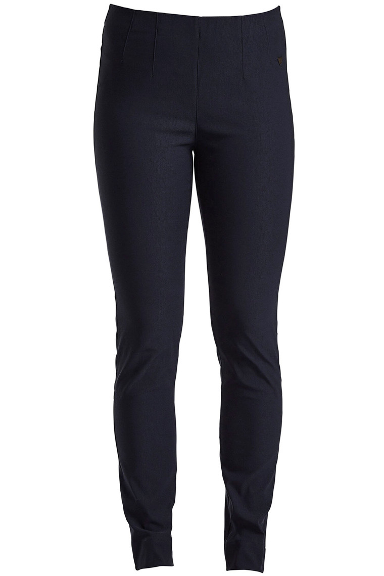 Laurie VICKY SLIM NORMAL 27016-49970 Navy