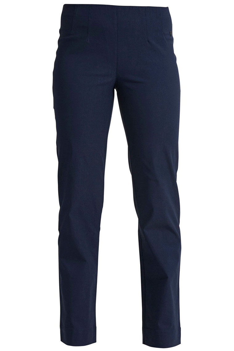 Laurie BELLA STRAIGHT NORMAL 28014-49970 Navy