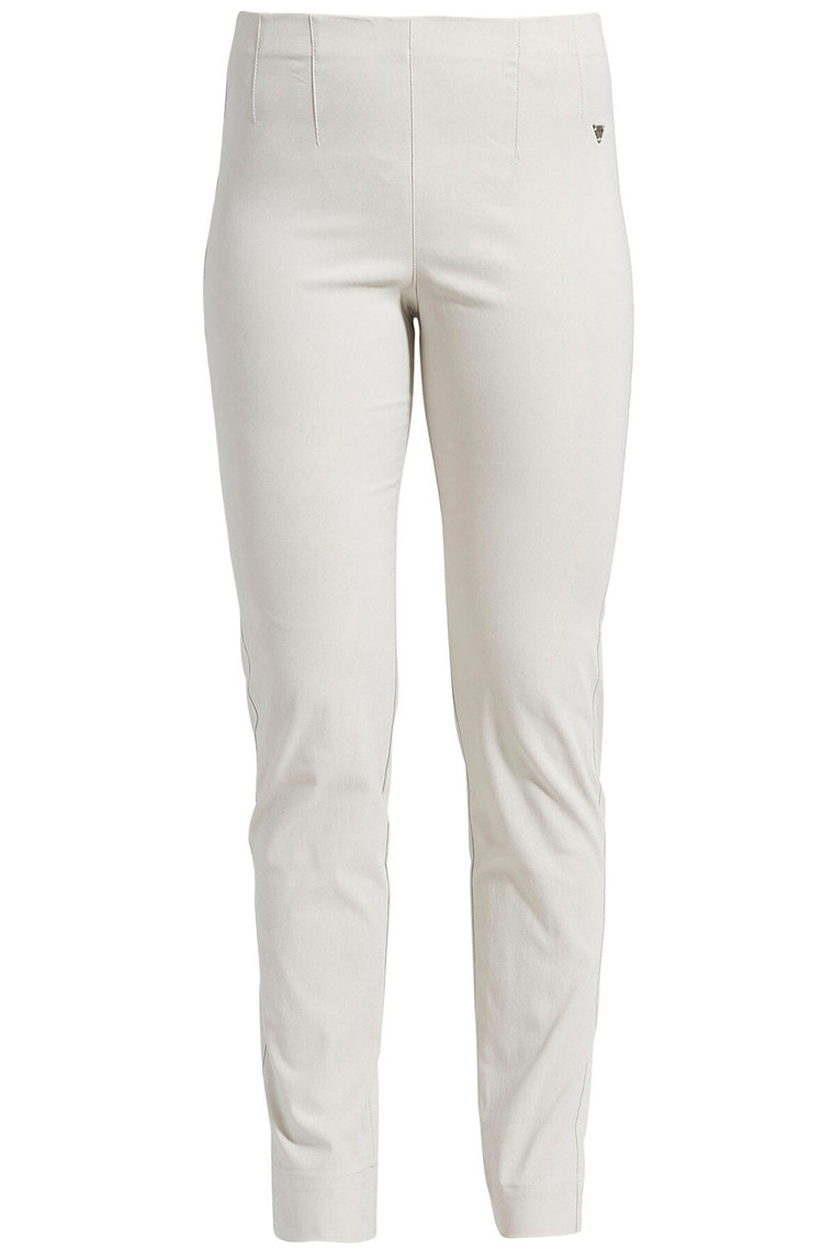 Laurie BETTY REGULAR NORMAL 27014-25137 White