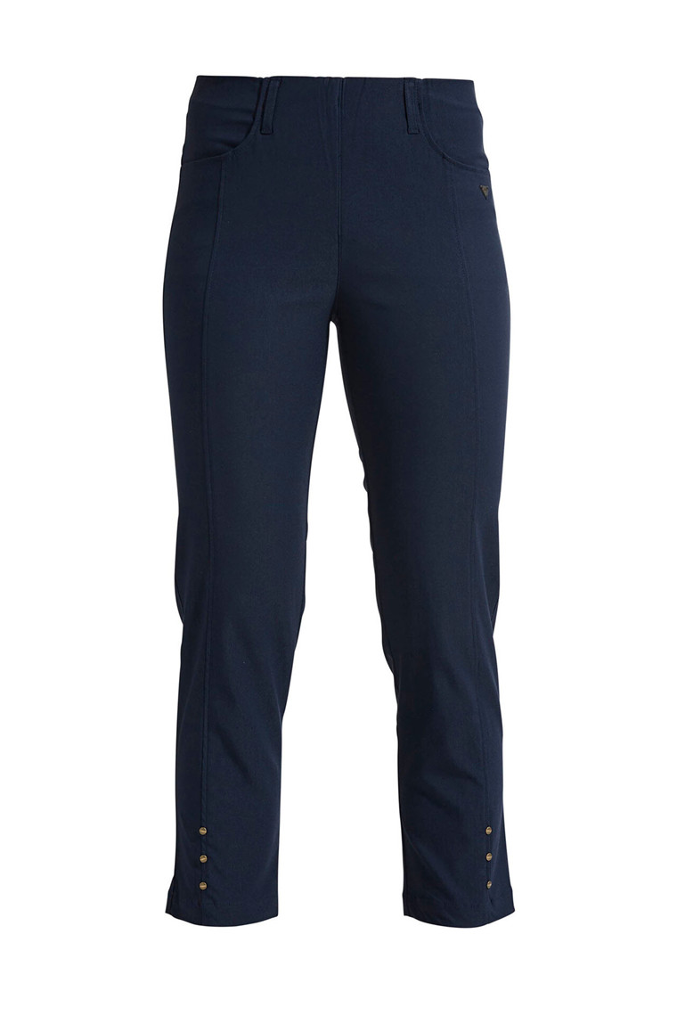 Laurie 29066-49970 Navy