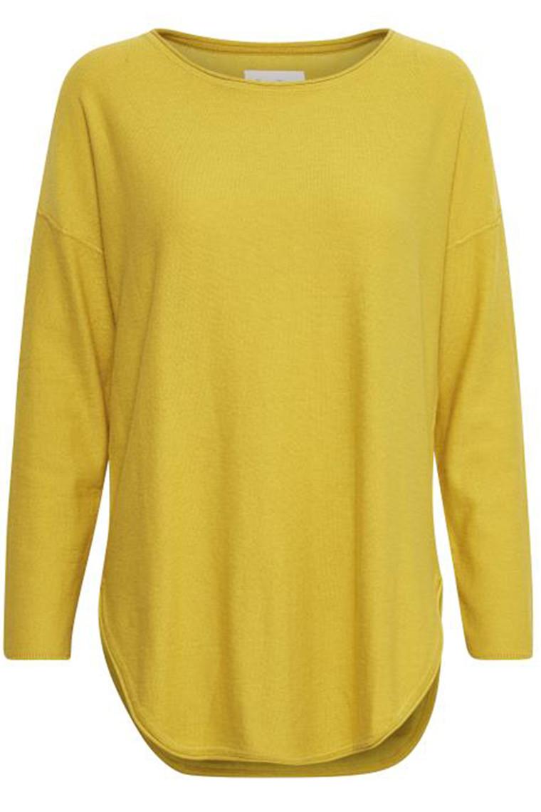 PART TWO 30305062 Ceylon Yellow