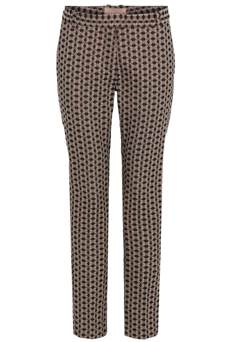 Køb bukser fra Gustav online her