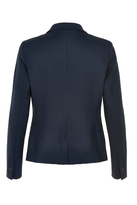 PART TWO CANNES DOT 30303289 Navy