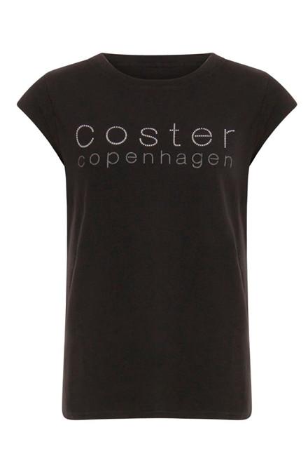 Coster Copenhagen B0018 SORT