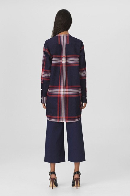 By Malene Birger TILLI Q66189007 Navy