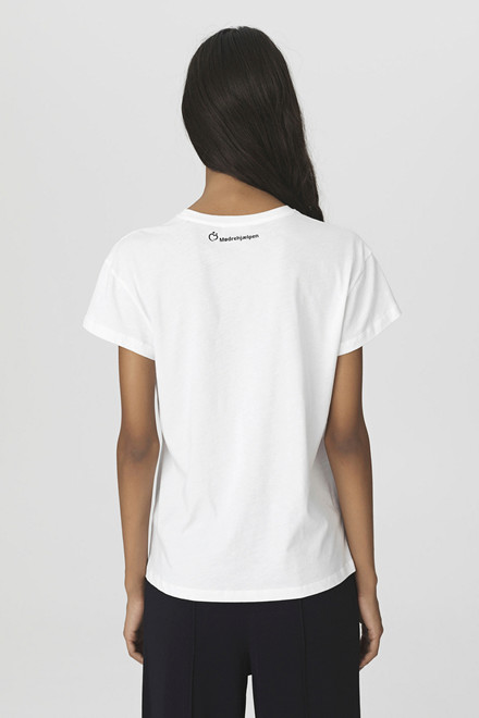 By Malene Birger CHARY Q66544001 HVID