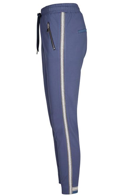 MOS MOSH LEVON CARELL 127211 INDIGO BLUE