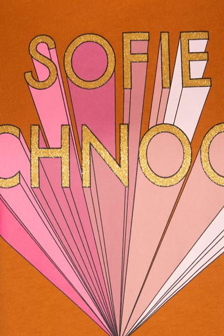 SOFIE SCHNOOR S191318 TOFFEE