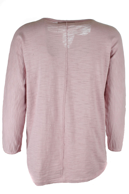 MANSTED KEMBA-SS19 ROSA