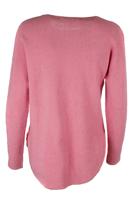 MANSTED NECTAR-SS19 LIGHT PINK