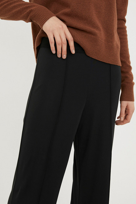 By Malene Birger Q66639010 SORT