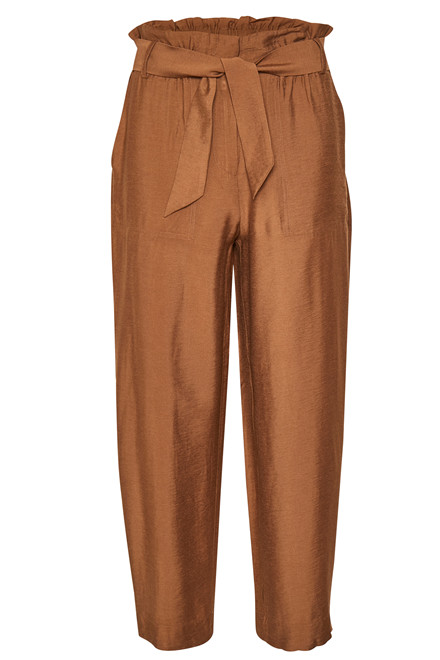 DENIM HUNTER 10702187 TOFFEE