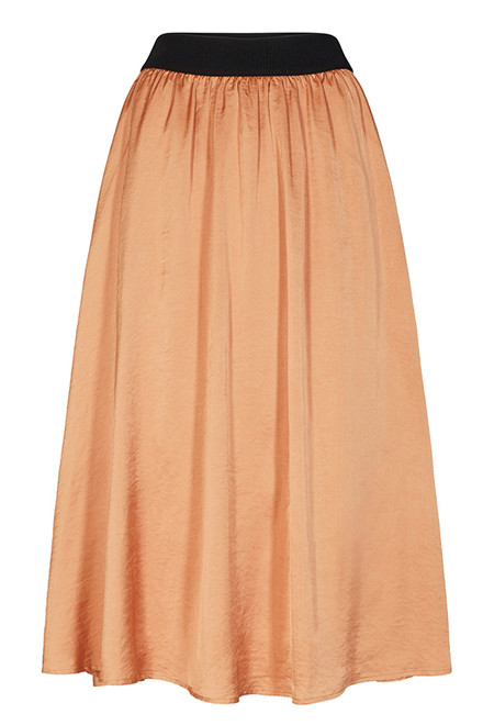 CO'COUTURE CALA 94029 TOFFEE