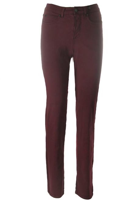 Wine Trousers  C.Ro  Bukser