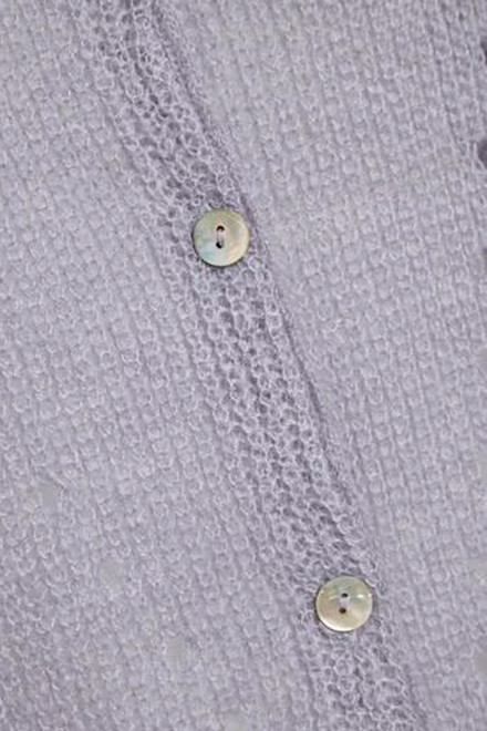 DENIM HUNTER Litzy 10702360 Languid Lavender