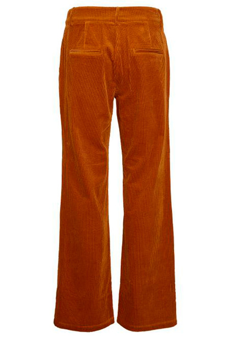 DENIM HUNTER  Penelope 10702452 Cinnamon Stick
