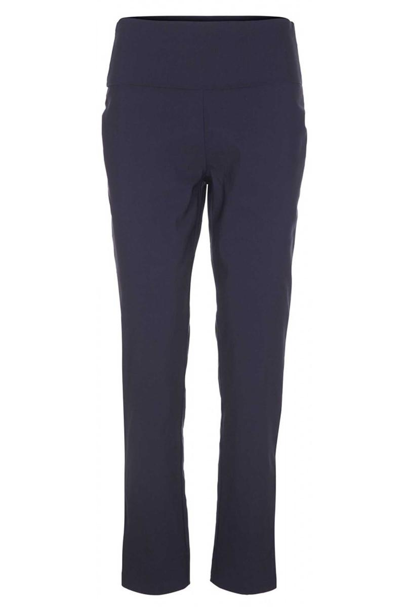 d0ed940af6d5 291117B Navy bukser fra Bitte Kai Rand - Køb bukser online her