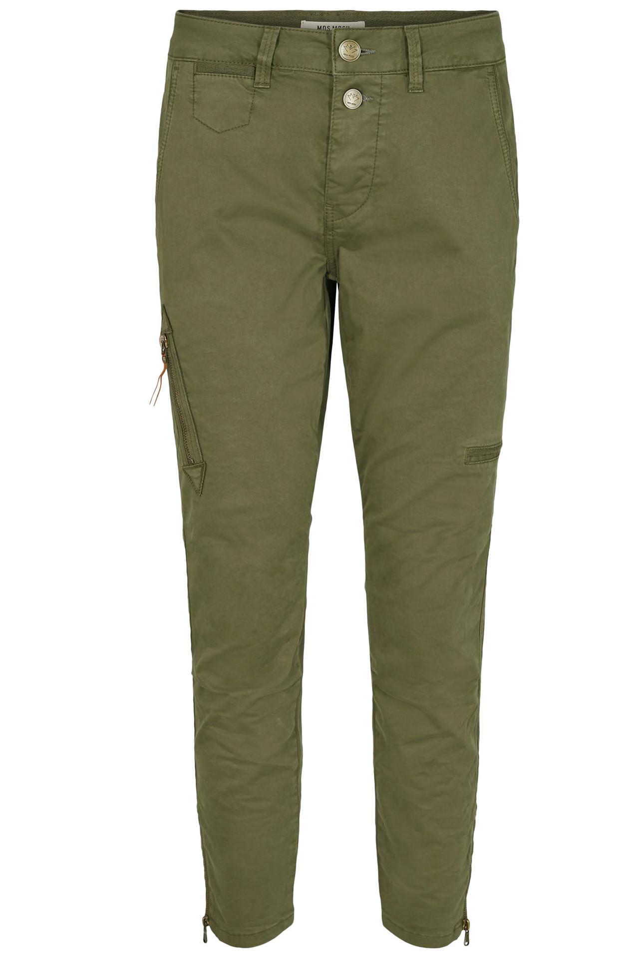 bukser fra mos mosh