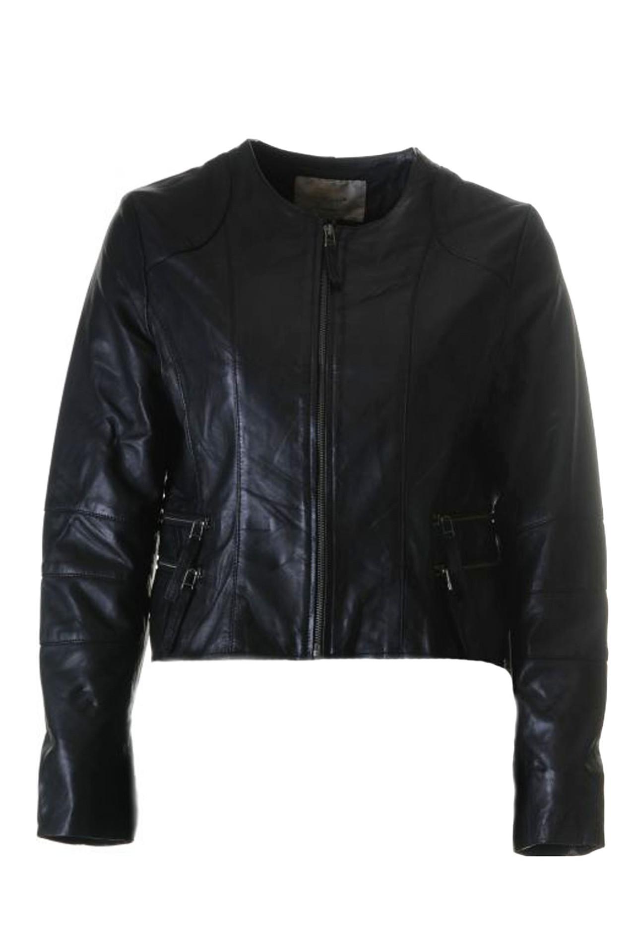 8daec277 Altid gode og nye tilbud på Tommy Hilfiger Overtøj hos ShopAlike, som du  kan sammenligne på tværs af butikker. Sorter i vores store udvalg ud fra  køn, ...
