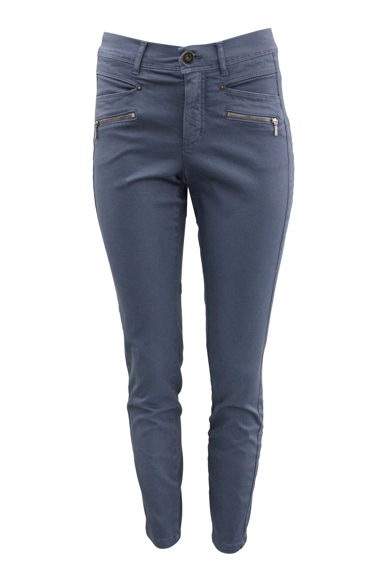 Cool bukser God pasform og et smukt design fra 2 biz