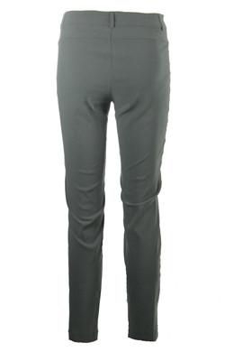 gray LINA Charcoal  C.Ro  Bukser