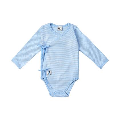 PIPPI BODYSTOCKING BABY 1453 L
