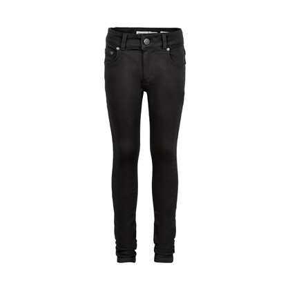 Cost:bart BOWIE JEANS 12623