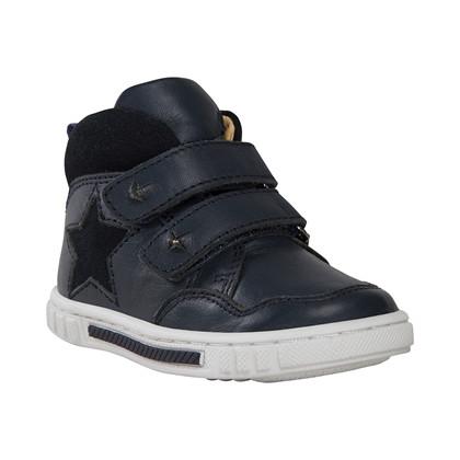 Petit by Sofie Schnoor Sneakers P181637