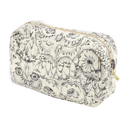 Soft Gallery TOILET PURSE 163-010-500 C