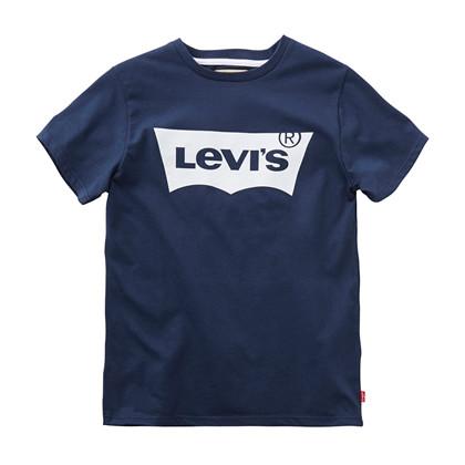 Levis TEE batlog N91004H M