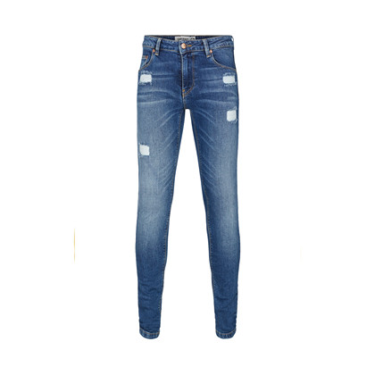Cost:bart BOWIE JEANS 13933