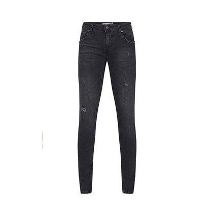 Cost:bart BOWIE JEANS 13923 B
