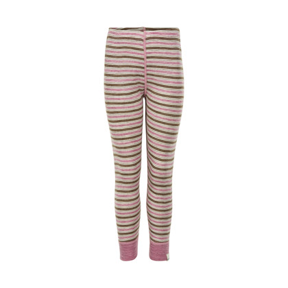 CELAVI LEGGINGS WONDER WOLLIES 330204