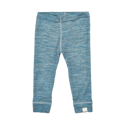 CELAVI PANTS WONDER WOLLIES 330210 B