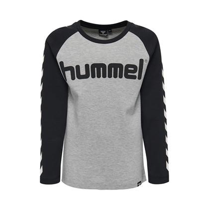 HUMMEL LUKAS T-SHIRT 201327