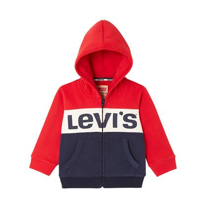 Levis CARDIGAN NM17014