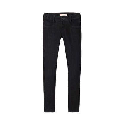 LEVIS TROUSERS 710 NM23517