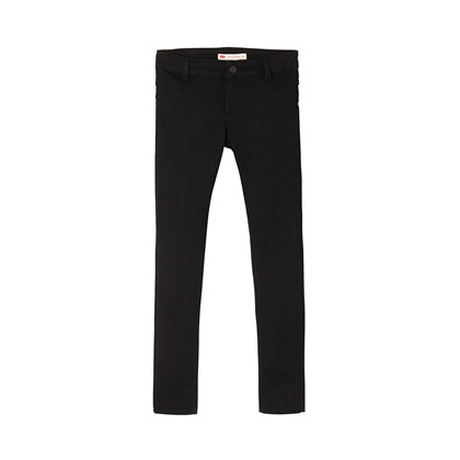 LEVIS TROUSERS 710  NM23627