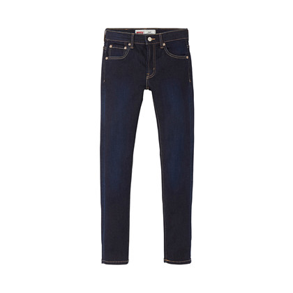 Levis TROUSERS 519  NM22327