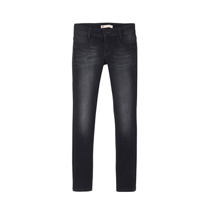 Levis TROUSERS 710 NM23527
